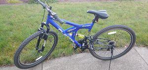 Bike for Sale in Woodburn, OR