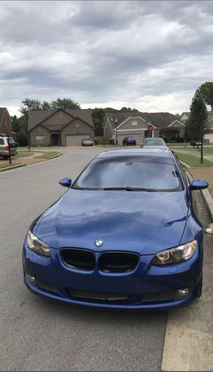 BMW 335i for Sale in Nashville, TN
