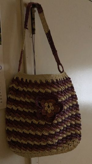 bag 💼 for Sale in Turlock, CA
