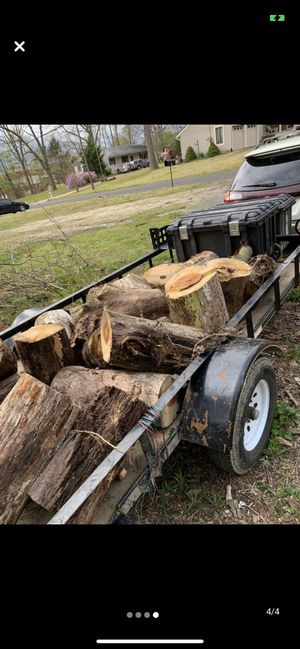 2019 Carr trailer 5x10 for Sale in Wilmington, DE