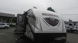 Forest River, Heartland, Pacifica, Puma, Travel Trailers. GREAT PRICES! for Sale in Monroe, WA