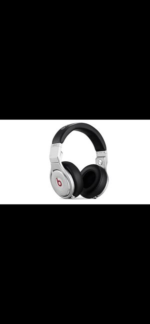 Beats studio pro for Sale in Hayward, CA