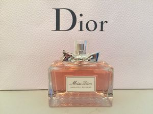 Dior perfume for Sale in Las Vegas, NV