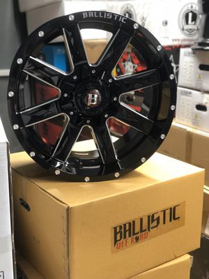 🚨WHEELS 🔥DEALS 🔥INSTALL TODAY 🔥PAY LATER ‼️🚨 for Sale in Irving, TX