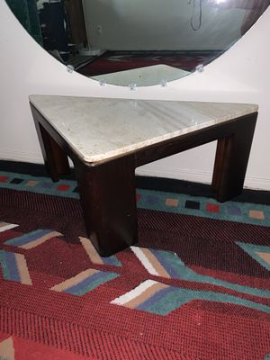 Triangle table for Sale in Ontario, CA