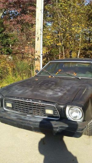 1978 Mustang Ghia for Sale in St. Louis, MO