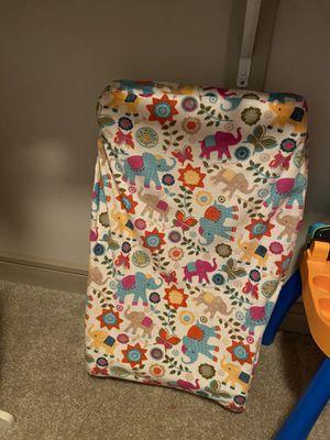 Crib bedding for Sale in Dallas, TX