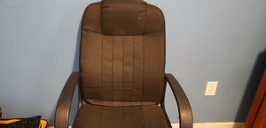 Office chair for Sale in Fort Walton Beach, FL