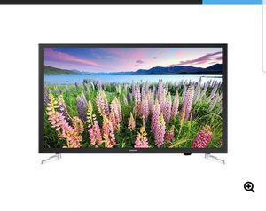 """Samsung 32"""" Smart TV for Sale in Fort Lauderdale, FL"""