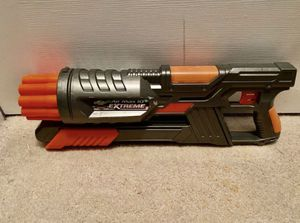 Nerf Gun Air Warriors Shotgun for Sale in Centreville, VA