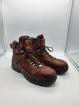Men's THOROGOOD Work Boots Size 14 D for Sale in Pico Rivera, CA
