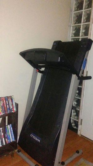 Treadmill for Sale in Fort Deposit, AL