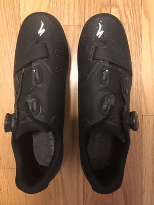 Specialized Expert XC Mountain Bike Shoes size 42 for Sale in Lombard, IL