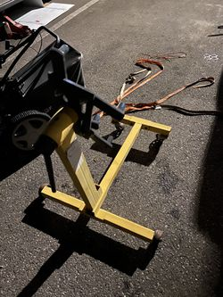 Motor stand for Sale in Golden,  CO