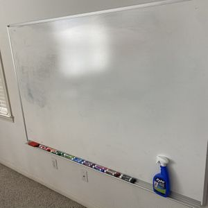 White Board for Sale in San Diego, CA