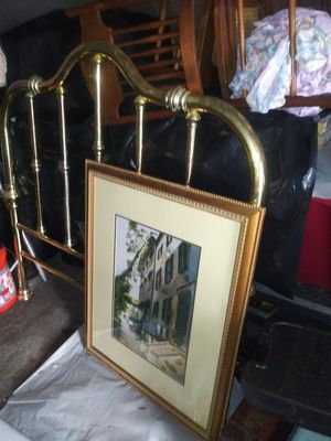 New And Used Antique Furniture For Sale In Boston Ma Offerup