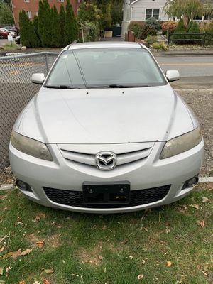 Mazda 6 for Sale in Norwalk, CT