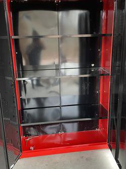 freestanding storage cabinet for Sale in Las Vegas,  NV