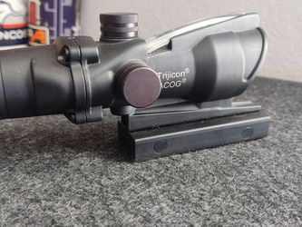 ACOG Clone for Sale in Colorado Springs,  CO