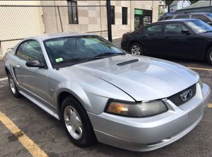 Ford Mustang for Sale in Newton, MA