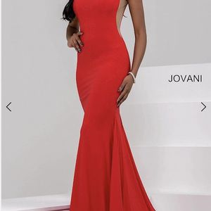 Jovani Prom Dress for Sale in Fort Worth, TX