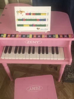 Piano for Sale in Humble,  TX