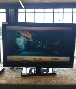 """Seike tv 32"""" for Sale in Dallas, TX"""