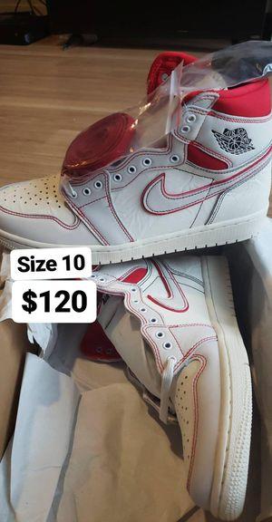 Air Jordan 1 for Sale in Portland, OR