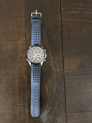 Citizen Watch for Sale in Woodinville, WA