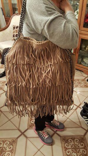 Stella McCartney bag for Sale in Brooklyn, NY