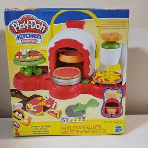 Playdoh Kitcken for Sale in Norfolk, VA