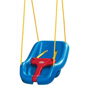 Little Tikes - Blue swing for Sale in Pico Rivera, CA
