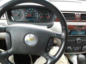2009 chevy.impala for Sale in Alexandria, VA