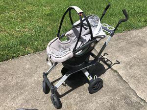 Orbit Stroller for Sale in Port Orange, FL
