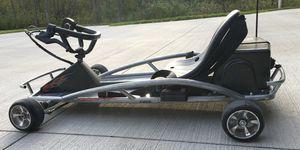 Razor ground force drifter/go cart for Sale in Buffalo, NY