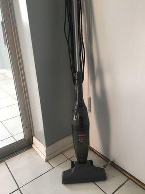 Vacuum for Sale in Fort Lauderdale, FL