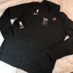 Nike Portland Trailblazer Player Issued Jacket for Sale in King City,  OR