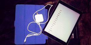 Apple iPad 32gb 6th Gen for Sale in Randleman, NC