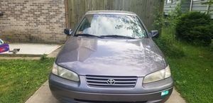 1998 Toyota Camry for Sale in Baltimore, MD