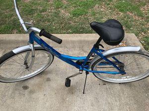 Bike Lajolla cruiser for Sale in Austin, TX