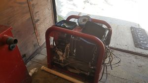 TRUCK MOUNT CARPET CLEANER for Sale in Warren, MI