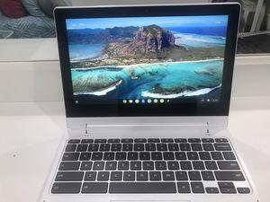 Laptop Chromebook for Sale in San Jose, CA