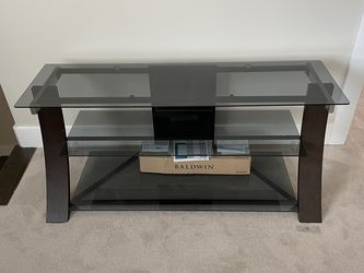 Sofa Set, Coffee Table, End Table, Entertainment Stand for Sale in Nashville,  TN