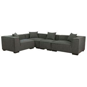 Sectional Sofa @Elegant Furniture for Sale in Fresno, CA