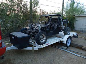 2006 joyner dune buggy for Sale in Phoenix, AZ