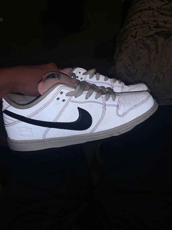 Nike SB size 8.5