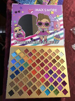 Lol suprise for Sale in Orlando, FL