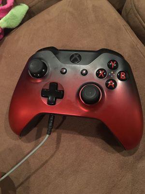 Xbox one s White for Sale in Potomac Falls, VA