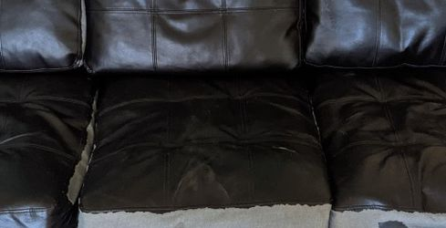 Free Sectional Couch for Sale in Phoenix,  AZ