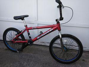 Schwinn bike for Sale in Prosser, WA